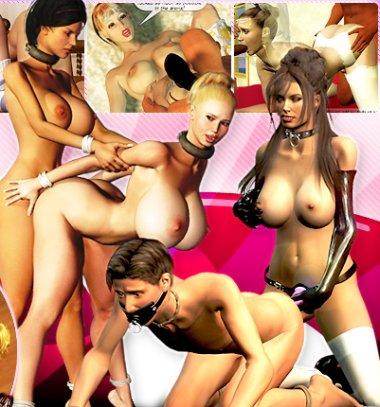 giochi erotici e porno chat per ragazzi