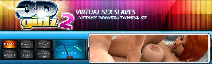 giochi erotici col partner chat per chat