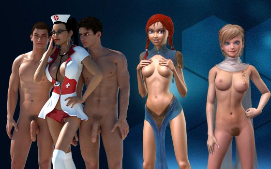 giochi sexy per pc chat gratid