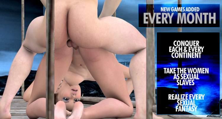streaming porno amatoriale pompini eva