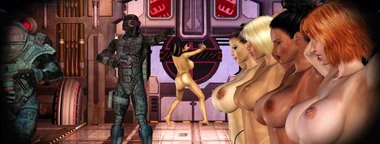 giochi sexy erotici siti per fare amicizia gratis