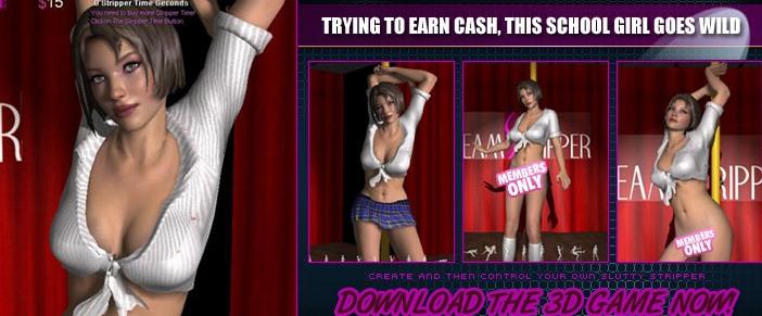 giochi erotici da fare da solo meetic gratuito