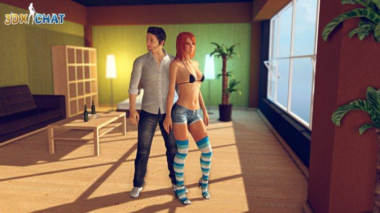idee giochi erotici incontrare persone online