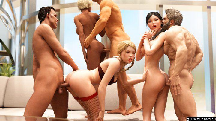 ertica porn giochi per adulti hot
