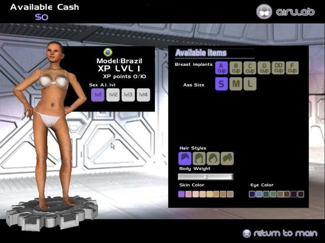 video sex erotici giochi erotici da scaricare