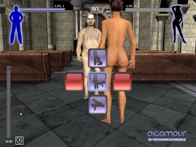 gioco di fare sesso giochi erotici virtuali