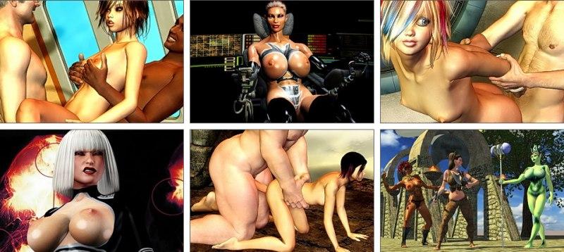 i migliori giochi erotici giochi erotici film