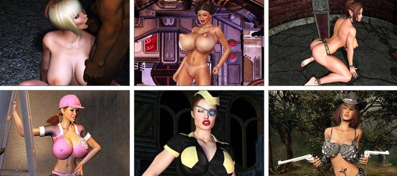 giochi di sesso per ragazze video massaggi hot gratis