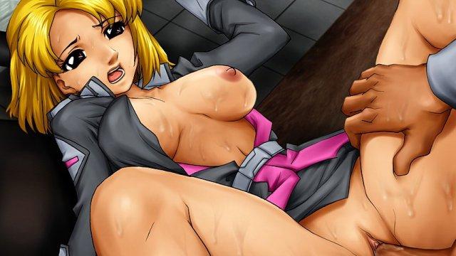 giochi sex 24 incontra persone gratis