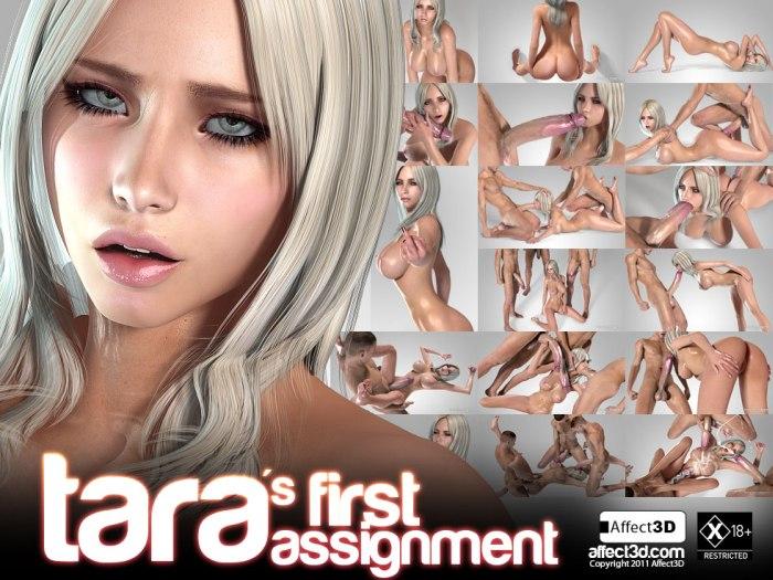 sesso con giochi video porno con giochi erotici
