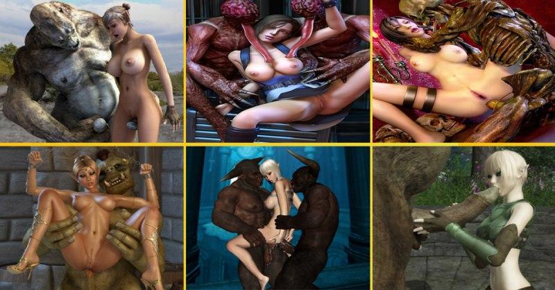 film altamente erotici giochi di sessi