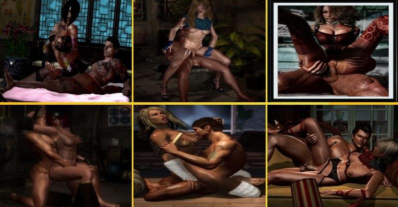 giochi erot hot porno free