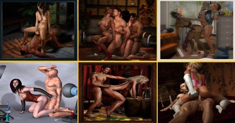 link erotici gioki erotici