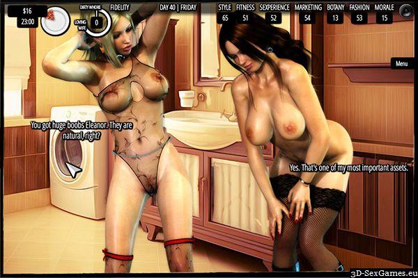 giochi sexy per pc dating online italia