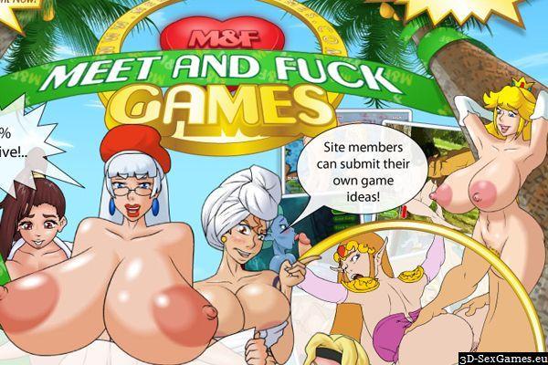 Sognare di fare sesso con un amico porno gay giochi