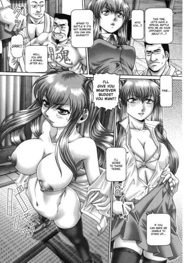 giochi di erotici chat online con ragazze