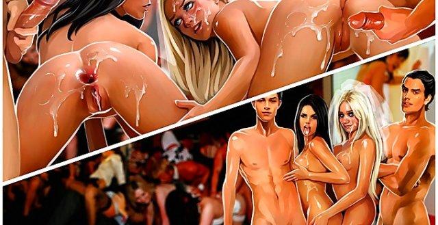 scene di sesso erotico chat online flirt