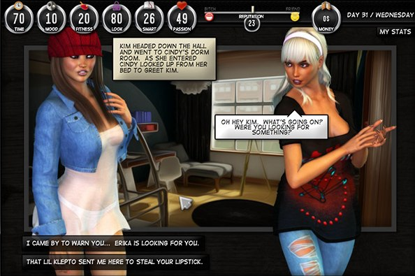 giochi erotici da fare con lei meeting chat per single