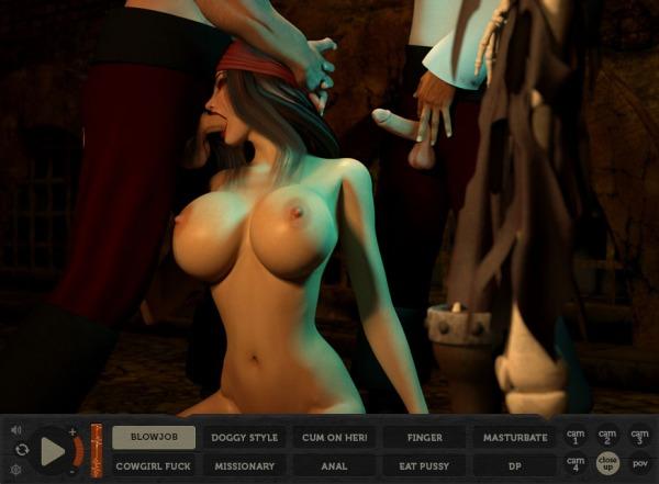 sesso porno in auto chat tipo omegle