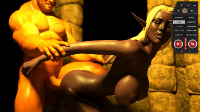 giochi di ruolo porno chat e chat