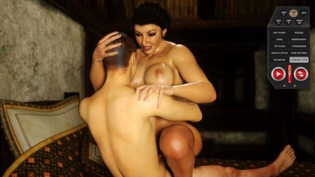 gioco sex come sifa sesso