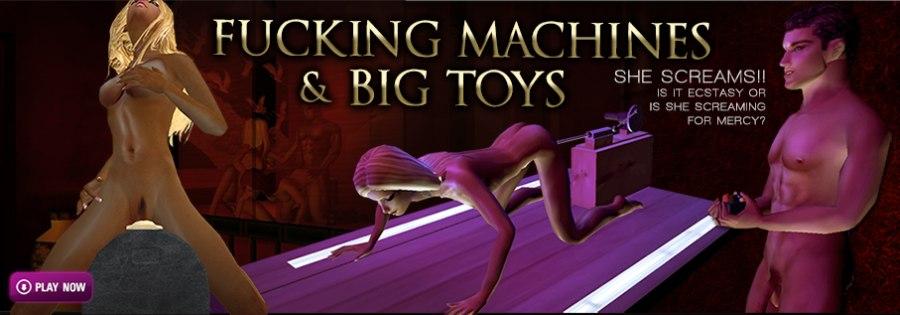 giochi di società erotici chat gratuite online