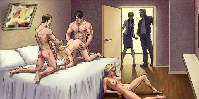giochi di scopare giocattoli sesso