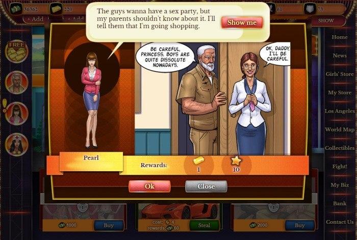 giochi erotici da fare con lui chat ragazze online