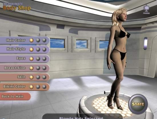 erotiche porno chat gratuite torino