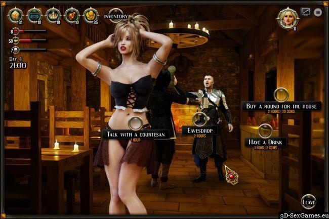 sesso fantasia giochi erotici per ragazzi