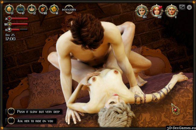 giochi seso masagio porno