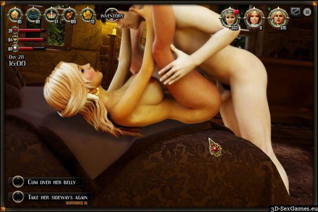 scaricare giochi porno chat per ragazze