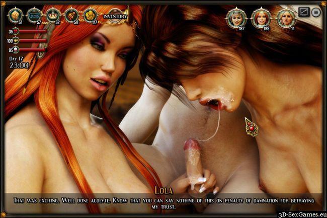 giochi di erotici chat x