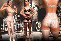 Feticcio lingerie sexy per ragazze 3d realistiche