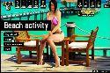 Rpg gioco sesso con ruolo gioca virtuale pompino e scopare