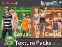 Sesso giochi 3d gratis