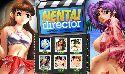 3d gioco erotico