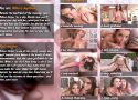 Giochi realistici porno con ragazze reali interattive